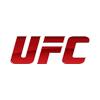 Best UFC Betting Guide