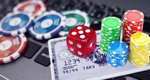 Online Casinos in Montreal