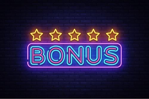 Are Casino Bonuses Worthwile