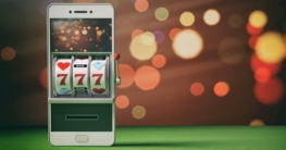 Gamble on Your Phone