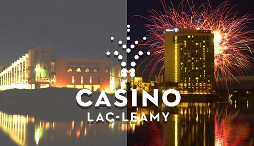 Gambling Casinos in Ottawa