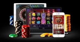 New Casino Game