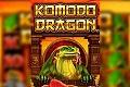 Komodo Dragon Slot