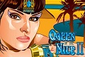 Queen of Nile 2 Slot