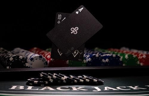 Blackjack 21 vs Spanish 21