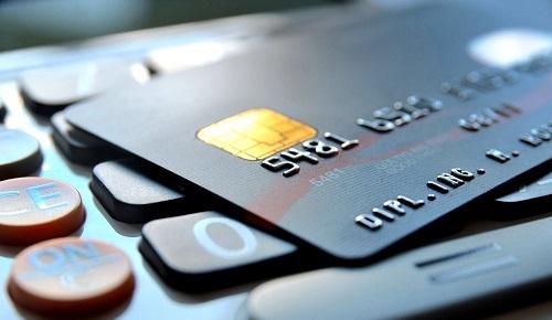 Debit Card Casinos Online