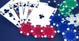 Is Video Poker the Same as Poker?