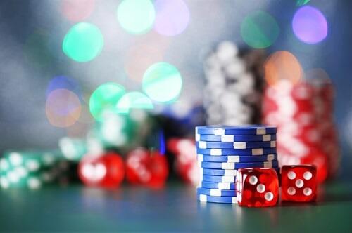 Best British Columbia Online Casinos