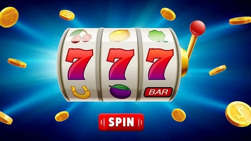 How to Adjust Your Bet on Slots