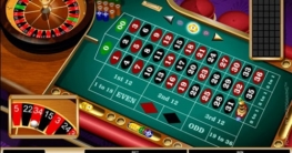 Is Roulette A Fair Game?