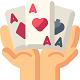 Top Live Casino Games