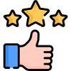 Casino Review Ratings