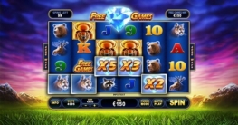 Do Slot Machines Have A Pattern?