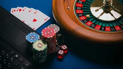 bad gambling odds