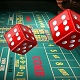 Craps is the Oldest Casino Games