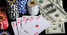 Gamble on a Limited Budget