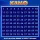 Online Keno Oldest Casino Games