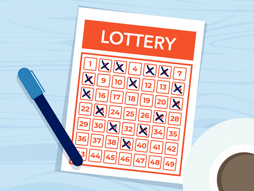 Best Lottery Systems Online