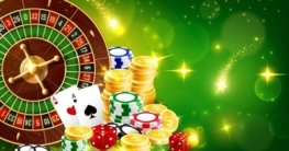 expensive and luxurious casinos
