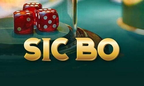 How to Play Sic Bo and Win