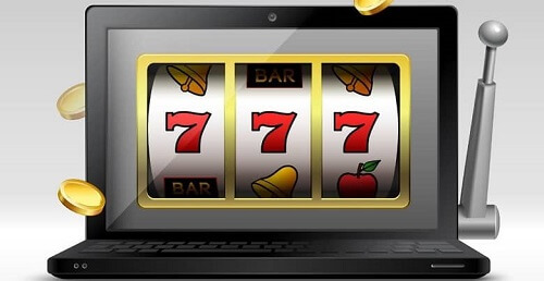 Is It Better to Play Slots Fast or Slow?