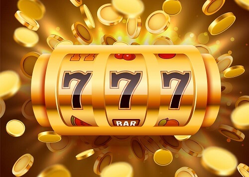 Real Money Online Slot Reviews