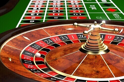 roulette tips strategy