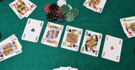Easiest Poker To Play