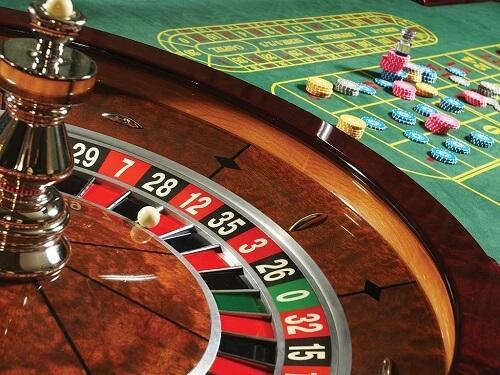 Roulette Cheats Methods