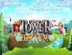 Tower fortuna