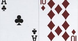 Blackjack Automatically Wins